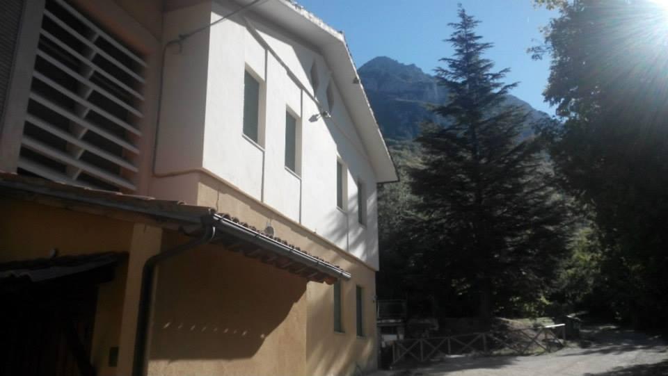 soggiorno salesiani don bosco - scoutadvisor - Verde Soggiorno Don Bosco