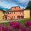 Villa Pettini
