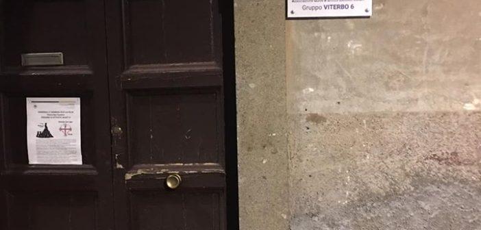 Sede Agesci Gruppo Viterbo 6 Scoutadvisor